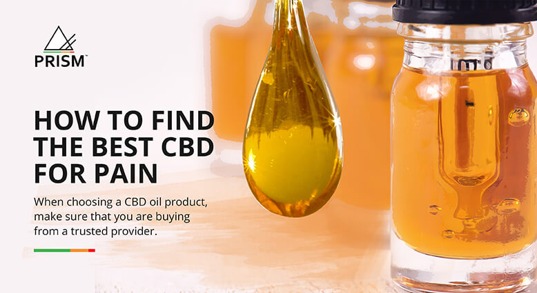 How to find the best CBD for pain.jpg