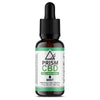 Image of CBD Oil Full Spectrum Mint 1500mg 30ml Bottle