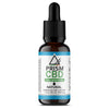 Image of CBD Oil Full Spectrum Natural 1000mg 30ml Bottle