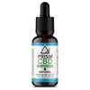 Image of CBD Oil Full Spectrum Natural 1500mg 30ml Bottle