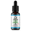 Image of CBD Oil Natural 1000mg 30ml Bottle