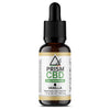Image of CBD Oil Full Spectrum Vanilla 1500mg 30ml Bottle