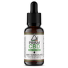 Image of MINT CHOCOLATE CBD OIL (FULL SPECTRUM)