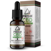 Image of Mint Chocolate CBD OIL