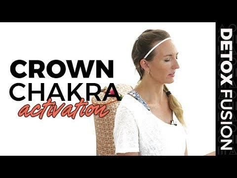 Day 11 -  7th Chakra Activation | Kundalini Yoga Kriya | Set Your Foundation, then Reach Infinity | Crown Chakra (35-Min)