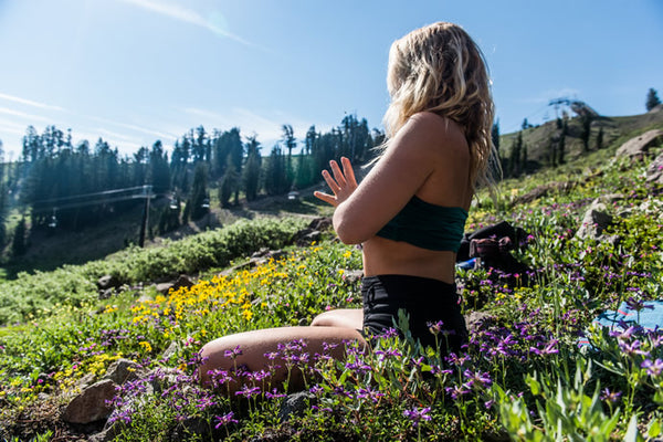 10 Reasons Why We Love Wanderlust Yoga Festivals