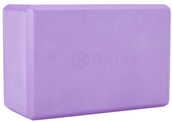 Popular Yoga Block Reviews