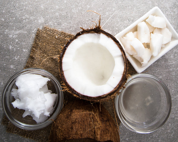 The Best Natural Moisturizers for Healthy Winter Skin