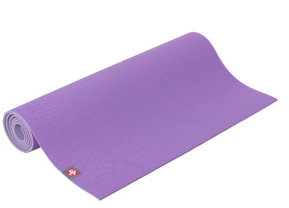 Best Hot Yoga Mats Compared