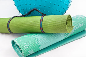 Things You Need for Yoga
