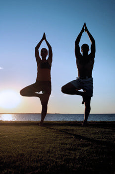 History Of Yoga Yogaoutlet Com