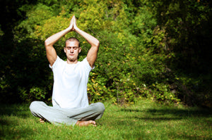 how to practice threepart breath in yoga  yogaoutlet