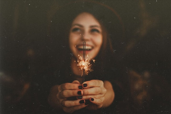 How to Manifest Your Dreams for a Magical Year