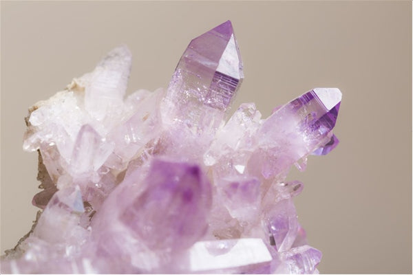The Best Crystals for Spiritual Enhancement + How to Use Them