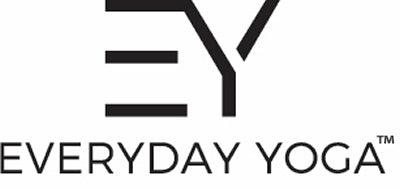 Designed for Life: Everyday Yoga™ Line Launches at YogaOutlet.com