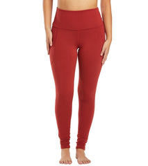 Everyday Yoga High Waisted Go-To Pocket Leggings