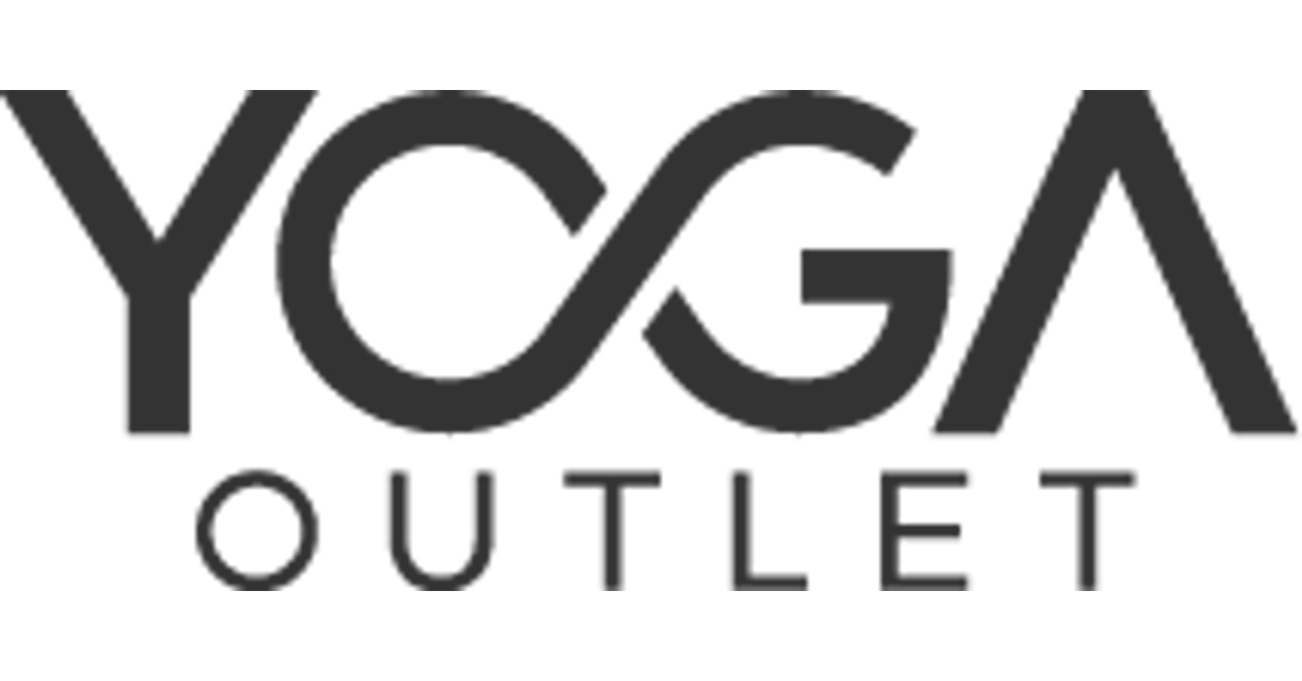 Yogaoutlet Com The Web S Newest Yoga Shop
