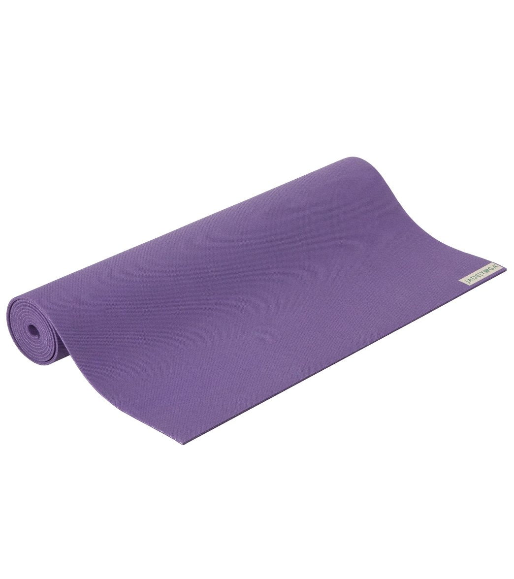 Which Yoga Mat Does Adriene Use Yoga Mats