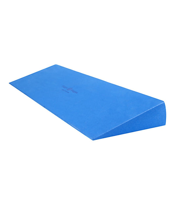 Hugger Mugger Foam Yoga Wedge