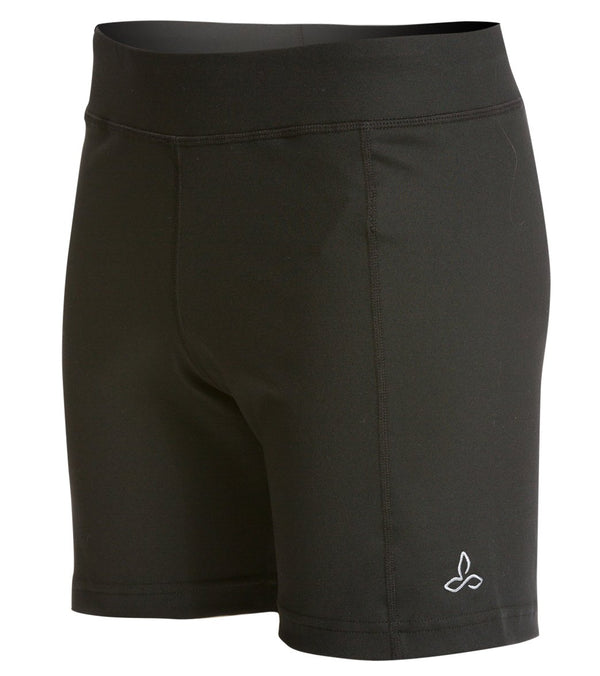 prAna Men's JD Yoga Shorts