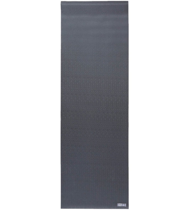 "prAna Indigena Natural Yoga Mat 78"" 4mm"