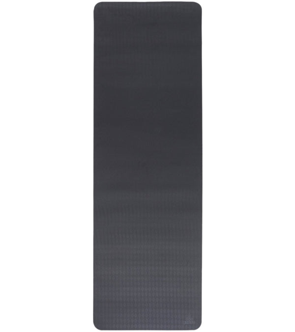 "prAna E.C.O. Yoga Mat 72"" 5mm"