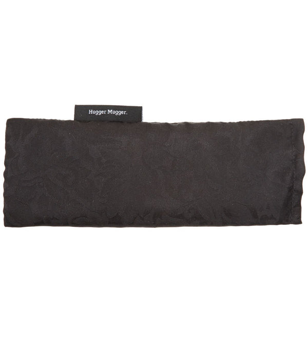 Hugger Mugger Piccolo Silk Yoga Eye Pillow - Herbal