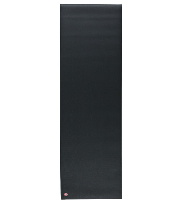 "Manduka PRO Long Yoga Mat 85"" 6mm Extra Thick"