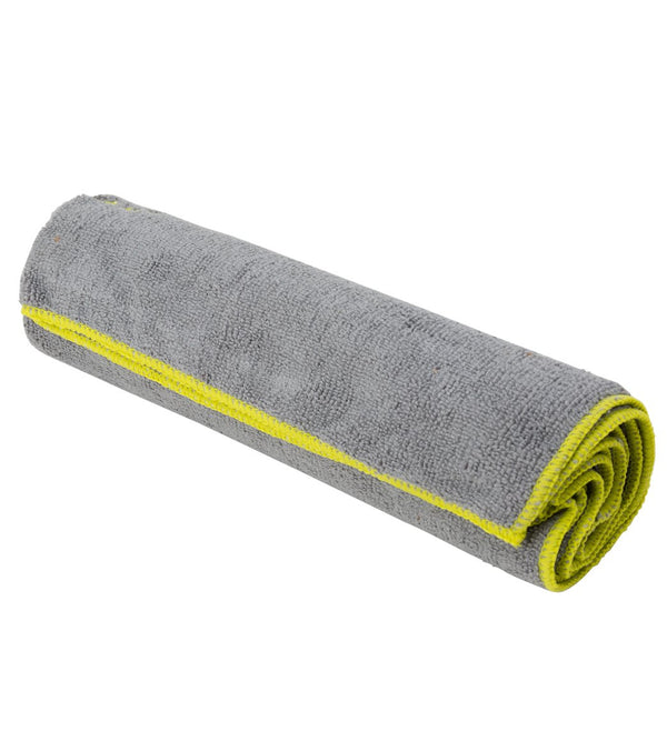 Gaiam Thirsty Yoga Hand Towel