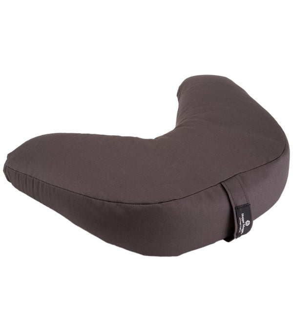 Hugger Mugger V-Shape Yoga Cushion