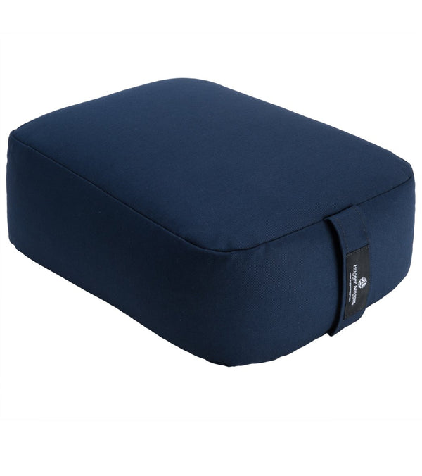 Hugger Mugger Zen Yoga Meditation Cushion