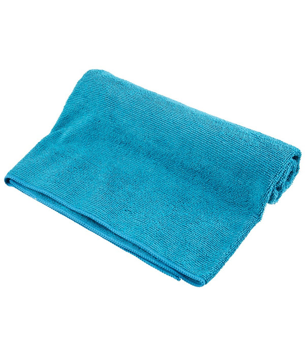 Everyday Yoga Hot Yoga Hand Towel