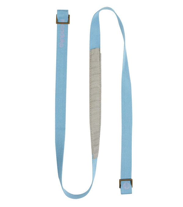 Manduka Journey On - The Commuter Mat Sling