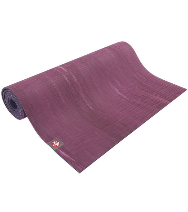 "Manduka eKO 2.0 Yoga Mat 71"" 5mm"