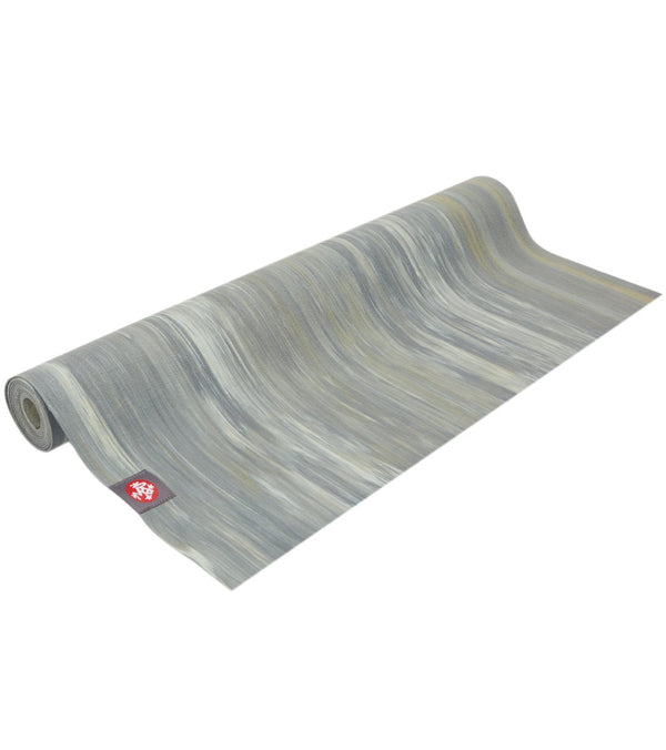 "Manduka eKO SuperLite Travel Yoga Mat 68"" 1.5mm"