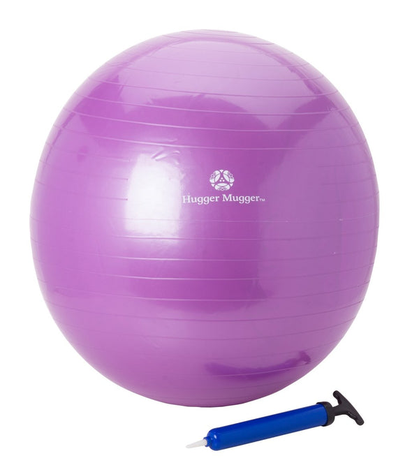 "Hugger Mugger 26"" Exercise Ball"