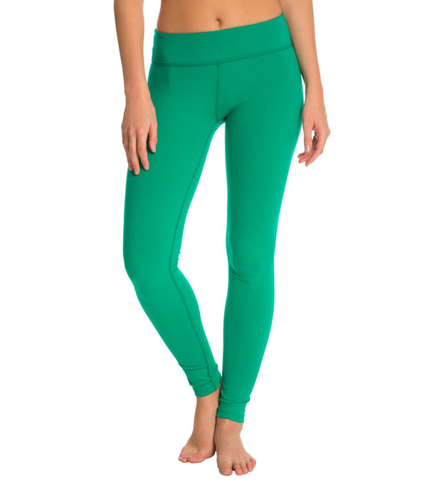 Beyond Yoga Essential Long Yoga Leggings