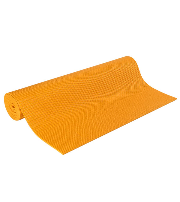 Everyday Yoga Mat 72 Inch 3mm