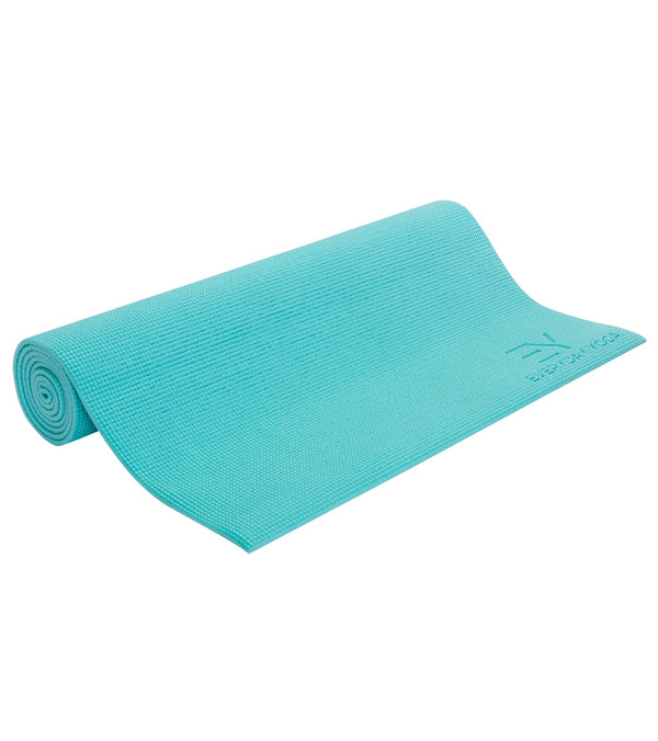 Everyday Yoga Mat 72 Inch 5mm