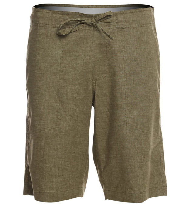 prAna Men's Sutra Yoga Shorts