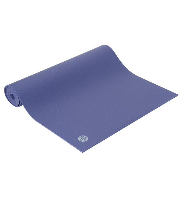"Manduka PROlite Long Yoga Mat 79"" 4.5mm"