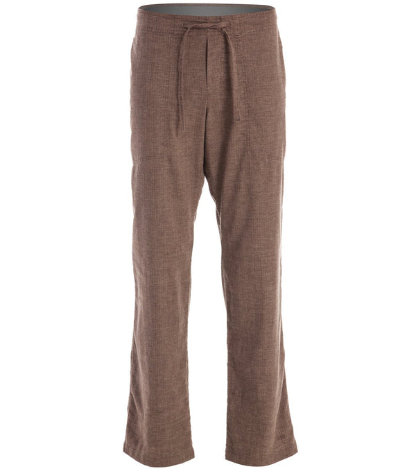 "prAna Men's Sutra Pants 34"" Inseam"