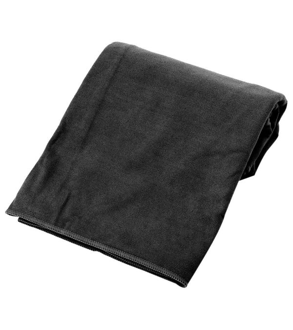 Everyday Yoga Microfiber Mat Towel