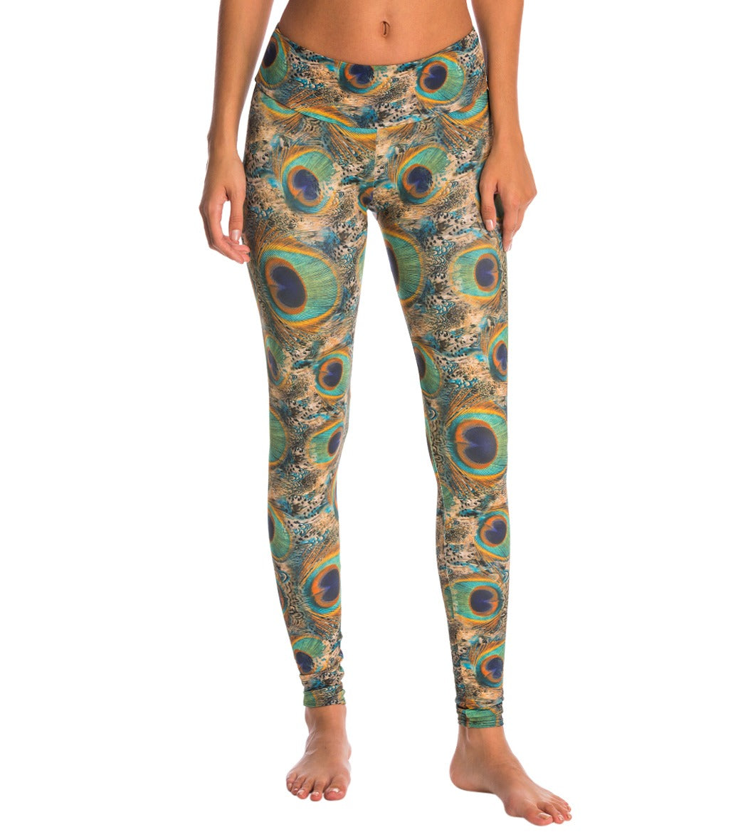 286eaffc273ada Onzie - Largest Selection at YogaOutlet.com