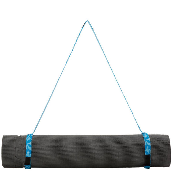 Hugger Mugger Simple Yoga Mat Sling