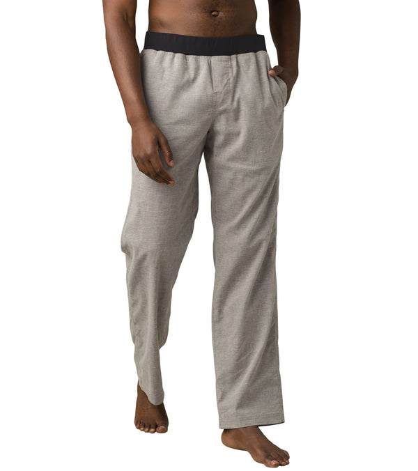 "prAna Men's Vaha Yoga Pants 32"" Inseam"