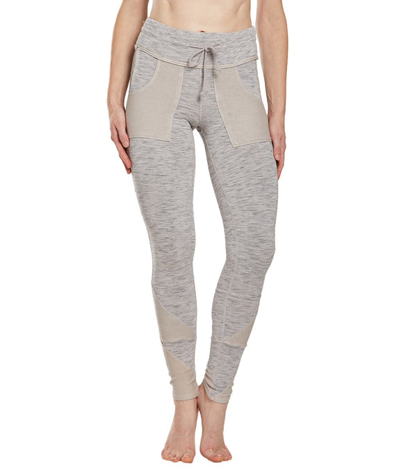 Free People Movement Kyoto Workout Leggings