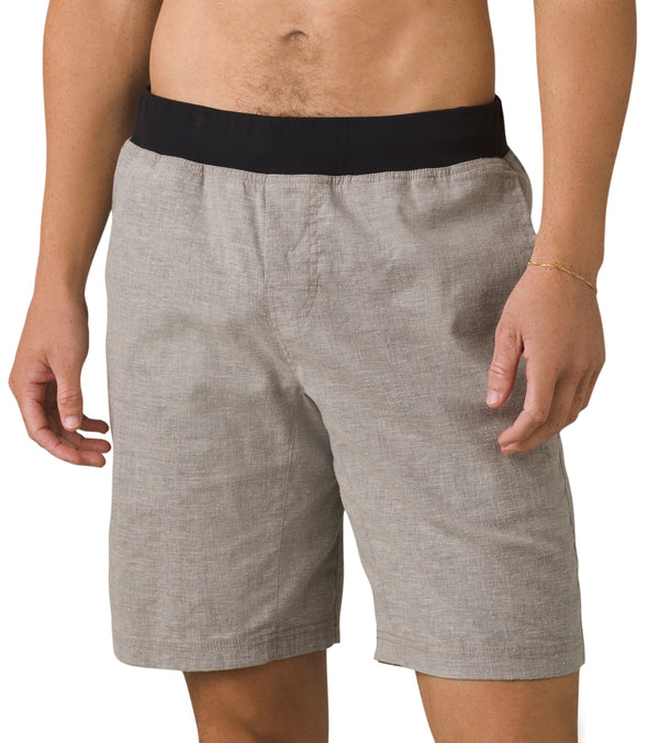 prAna Men's Vaha Shorts