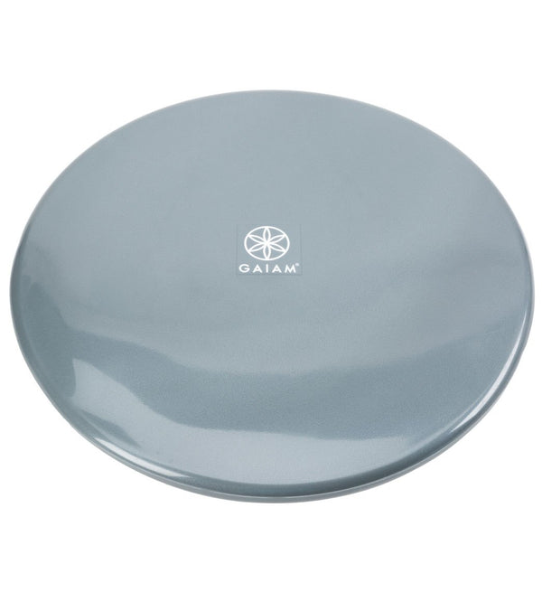 Gaiam Balance Stability Cushion