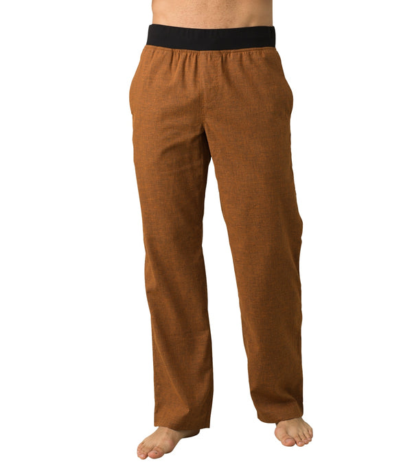 "prAna Men's Vaha Yoga Pants 30"" Inseam"